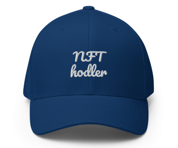 closed-back-structured-cap-royal-blue-front-60fee775d094c.png